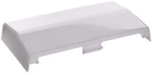 Broan-Nutone-S53740000-605-665-Heater-amp-Ventilation-Fan-Light-Lens-Cover-GENUINE