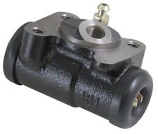 1939 1948 Ford Passenger Car 1939 1947 Ford Truck Right Rear Wheel Cylinder Fits 1939 Ford