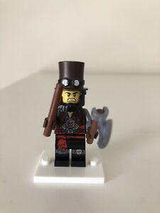 Lego-Minifigures-Lego-Movie-2