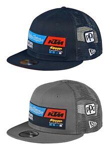 Troy Lee Designs Big Boys Race Club Snapback Adjustable Hats