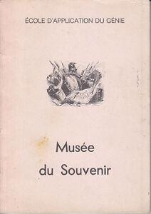 C1-Ecole-Application-du-GENIE-Musee-du-Souvenir-GUIDE-1975