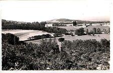 CP 26 DRÔME - Moras-en-Valloire - Le Château de Lapeyrouse
