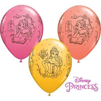 "Qualatex Chocolate Brown 11/"" Latex Wedding Birthday Party Balloons Event Decor"