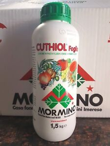 CUTHIOL-FOGLIA-MORMINO-RAME-E-ZOLFO-LIQUIDO-1-5-KG-FUNGHICIDA