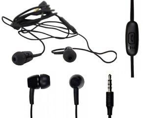 Original-LG-In-Ear-Stereo-Headset-3-5-mm-fuer-LG-G2-G3-G4-und-weitere-Neu