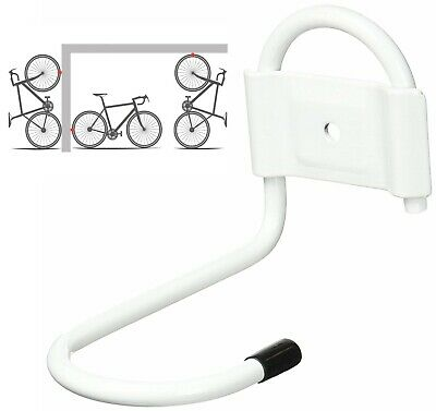 Gancho de pared para bicicleta Sansund