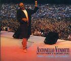 Da San Siro a Samarcanda by Antonello Venditti (CD, Dec-2007, 2 Discs, Sony BMG)