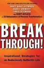 Breakthrough!: Inspirational Strategies for an Audaciously Authentic Life by Janet Bray Attwood, Chris Attwood, Marci Shimoff (Paperback / softback, 2013)