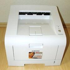 Samsung ML 2251N s/w Laserdrucker vom Händler