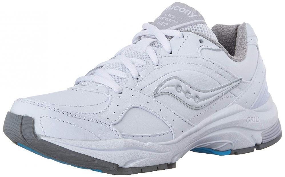 Saucony Women's ProGrid Integrity ST2 Walking shoes