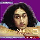 Ross Noble Goes Global: Series 2 by BBC Audio, A Division Of Random House (CD-Audio, 2005)