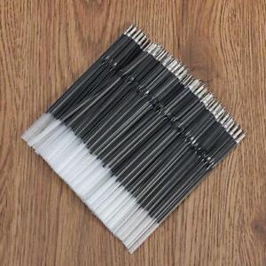 20x-0-7mm-Blue-Ink-Retractable-Pen-Refills-Ballpoint-Pen-Refill-School-Supply