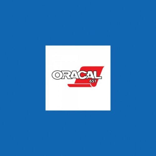 Hojas De Vinilo A4-Oracal 651-Auto Adhesivo-Mate-polimérico-Cameo Cricut