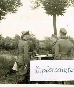 WW-2-Frankreich-Feldzug-General-Gotthard-Heinrici-an-der-Maginotlinie