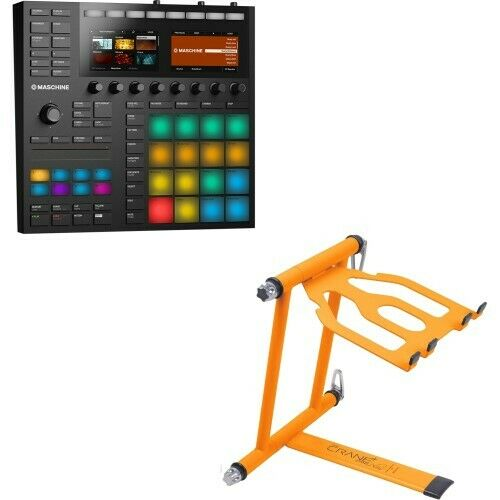 Pro Stand ORNeu Native Instruments MASCHINE MK3
