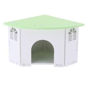 Cute-Hamster-House-Cage-for-Rat-Mouse-Nest-Net-Villa-FOR-Rat-Sleep-Rest