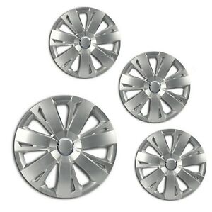 4x-hubcap-hubcaps-15-034-15-inch-silver-nine-energy-rc