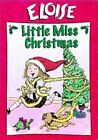 Eloise Little Miss Christmas 0013131468298 With Tim Curry DVD Region 1