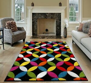 Details About Area Rugs Medium Extra Large Small For Home Floor Carpet Bedroom Hallway Runner