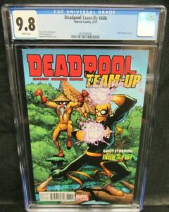 Deadpool-Team-Up-886-2011-Iron-Fist-Humberto-Ramos-CGC-9-8-White-Pages-S638