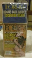 Collectible Penthouse Forum Magazine September 2011 With Dvd Included Eb77