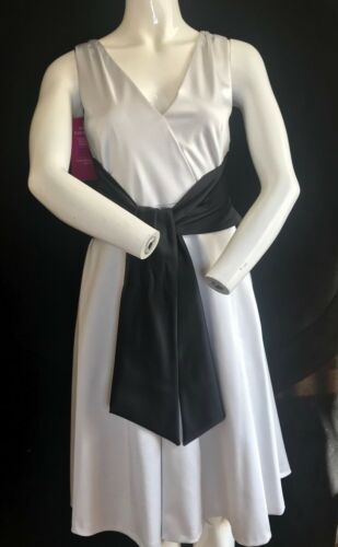 Bnwt Save £80 Gown Uk Prom Gorgeous Lanamarie Ariella 6 Party Ball zHxYnzr7v