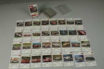 Kartenspiel Mit 32 Karten