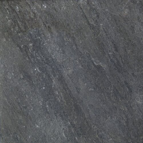 MUSTER von Terrassenplatten Pollux für Terrassenbelag Gehwegplatten Balkonbelag