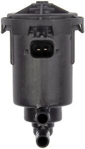 Dorman 911-214 Vapor Canister Valve