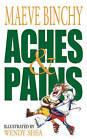 Aches and Pains by Maeve Binchy (Paperback, 2002)