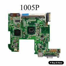 ASUS Eee PC 1025C MAIN BOARD REV 1.2G Motherboard