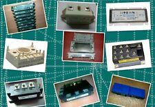 5PCS NEW MITSUBISHI IGBT module RM100HA-12F RM100HA12F
