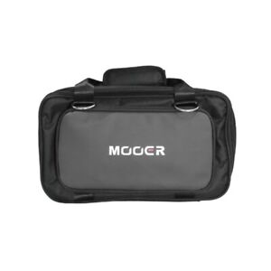 Mooer-SC-200-Dedicated-Soft-Carry-Case-for-GE200