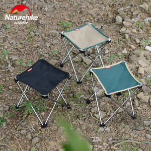 Camp Fishing Travel Garden Portable Strong Small Folding