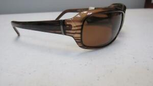 Panama-Jack-Men-039-s-Brown-Sunglasses-Polarized-10227000-PJ-POL-21-NEW
