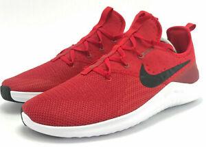 Authentic Nike Free TR8 / Men's
