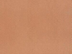 Noch-60360-3D-Strukturfolie-Plain-Tile-Red-1-Sq-M-498-21-Euro