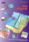 RYA Day Skipper by Penny Haire (Paperback, 1992)
