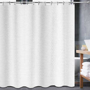 Image Is Loading Avalon 54 Inch X 78 Shower Curtain