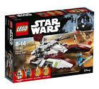 LEGO Star Wars Republic Fighter Tank 2017 (75182)
