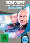 Star Trek TNG S 1.2 MB (2014)