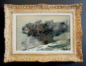 LILY-MASSON-1920-2019-Fille-du-peintre-Andre-MASSON-Oeuvre-Surrealiste-34