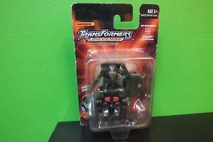 Transformers-Universe-Spy-Changers-HOIST-Maintenance-HASBRO-2004-NIB