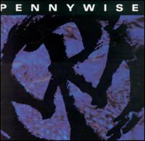 Pennywise - Pennywise [New Vinyl]