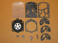 3 Pack Genuine Walbro Carburetor Rebuild Kit K11-wb, Wb Series Carb (wb-32)