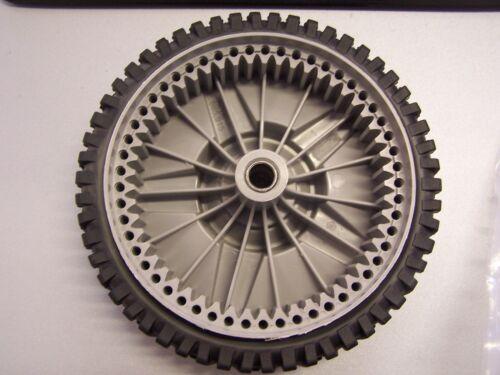 Pieza de repuesto original Husqvarna gardol cortacésped tipo Edition 1 rueda