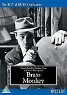 The Brass Monkey (DVD, 2007)