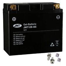 YT12B-BS 2011 Shido Lithium LT12B-BS Batterie Ducati 1200 Diavel  Bj