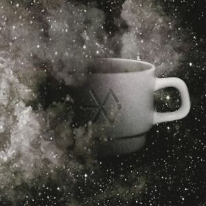 PRE-ORDER-EXO-2017-WINTER-SPECIAL-UNIVERSE-FULL-PACKAGE-WITH-SPECIAL-CARD