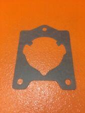 Homelite 04388B String Trimmer Cylinder Gasket 2000 2100 3000HB d630cd